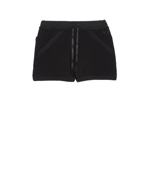 Shorts Women's - Y-3