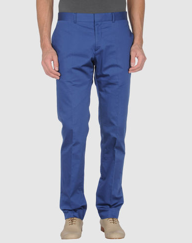 PAUL SMITH - Dress pants