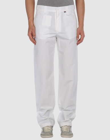 HENRI LLOYD - Dress pants