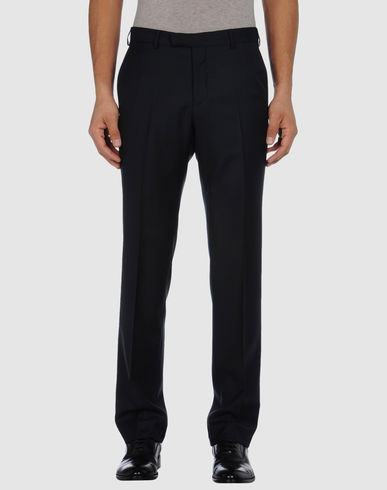 THIERRY MUGLER - Dress pants