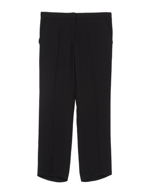 Casual pants Women's - MARNI