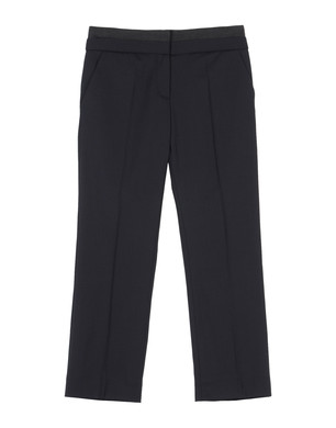 Pantalone capri Donna - MARNI