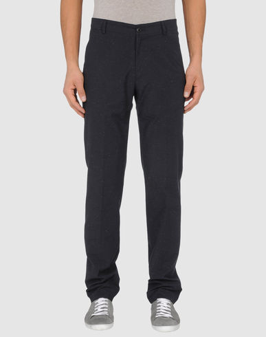 U-NI-TY - Casual pants