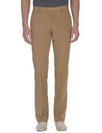 BOCINSKY - Dress pants