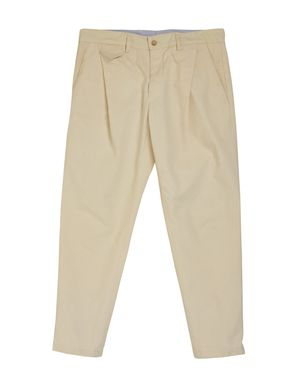 Casual pants Men's - CARLOS CAMPOS