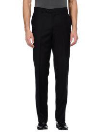 CAROUZOS - Dress pants