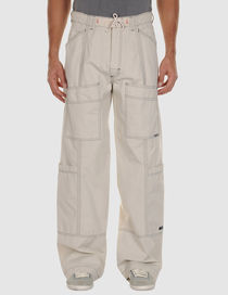 MELTIN POT - Casual pants
