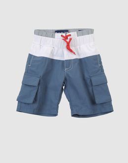 TIMBERLAND Beach pants $ 15.00