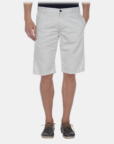 Trousers & shorts, MAHUL SHORT