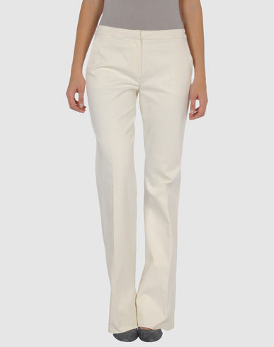 ANTONIO BERARDI - Dress pants