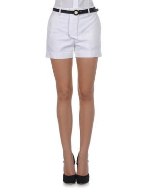 DSQUARED2 Short sleeve shirt D f