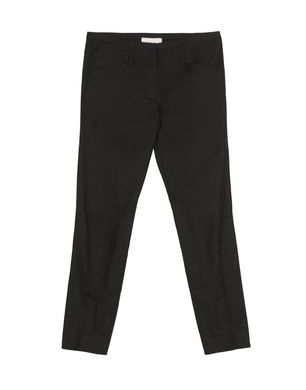 3/4-length short Women's - 3.1 PHILLIP LIM
