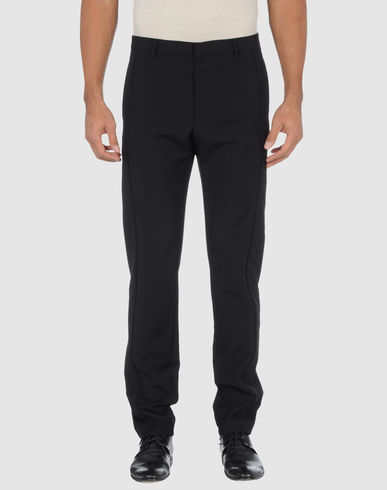 MAISON MARTIN MARGIELA 10 - Dress pants