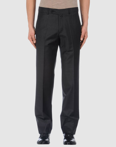 POSE LONDON - Dress pants