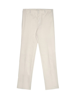 Dress pants Men's - ZZEGNA