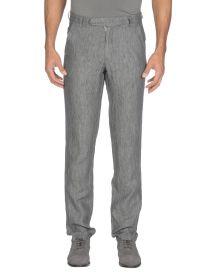 ORIGINAL VINTAGE STYLE - Casual pants