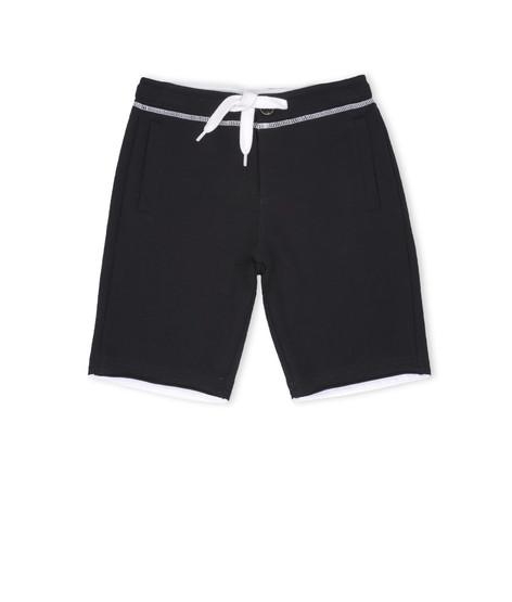 男童运动裤 | armani junior