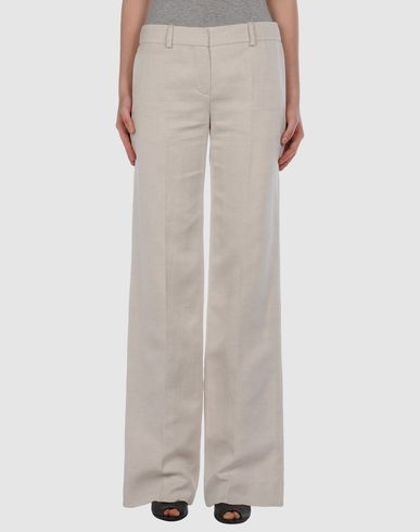 CHLO&#201; - Dress pants