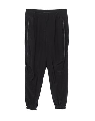 3/4-length short Women's - ALEXANDER WANG