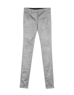 Casual pants Women's - ALEXANDER WANG
