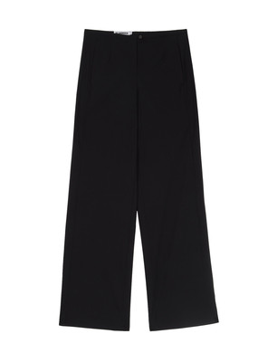 Dress pants Women's - JIL SANDER