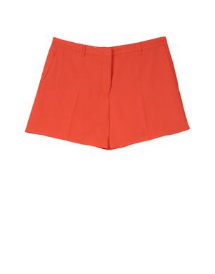 Shorts Women's - JIL SANDER