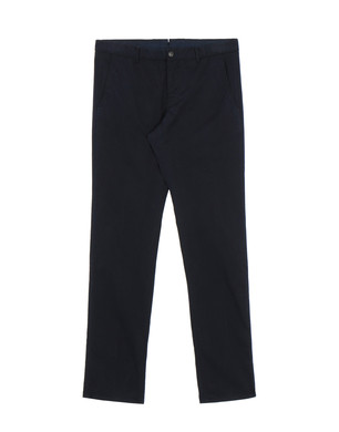 Casual pants Men's - ZZEGNA