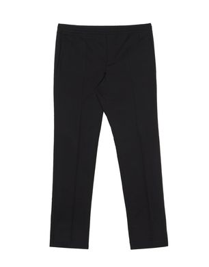 Casual trouser Men's - NEIL BARRETT