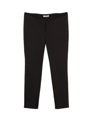 Casual pants Women's - MUGLER