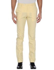LA CORTE AMBROSIO - Dress pants