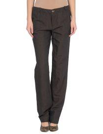 SEMI-COUTURE - Dress pants