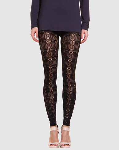 REDValentino - Leggings