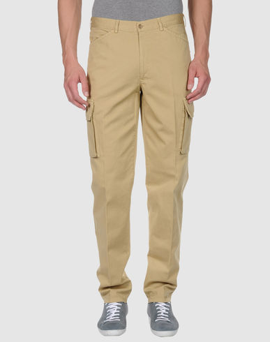 DELL&#39;OGLIO - Casual pants