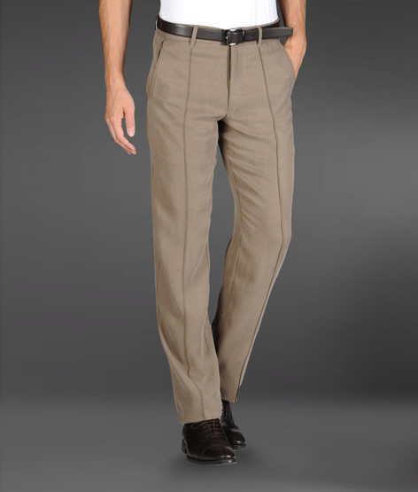 Pantalon chino