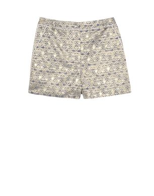 Shorts Women's - RICHARD NICOLL