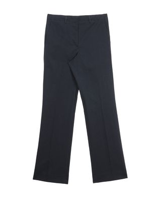Casual pants Women's - MAURO GRIFONI