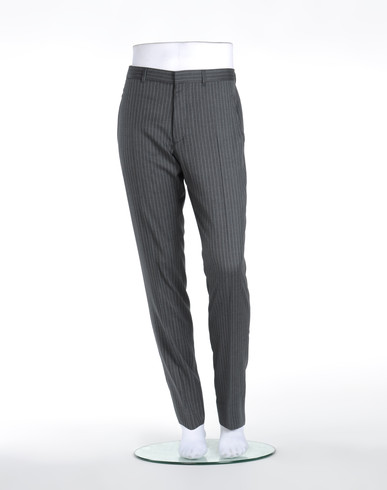 MAISON MARGIELA 14 Dress pants