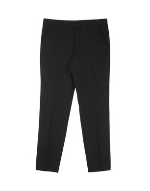 Dress pants Men's - JIL SANDER