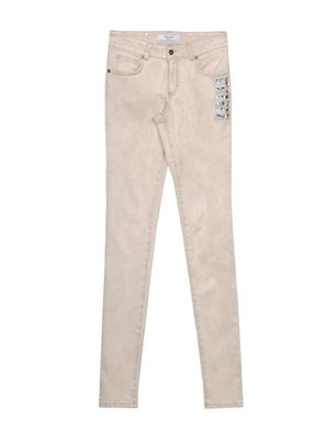 Casual pants Women's - BLUGIRL BLUMARINE