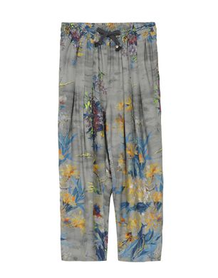 3/4-length short Women's - I'M ISOLA MARRAS