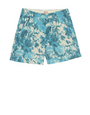 Shorts Donna - ANTONIO MARRAS