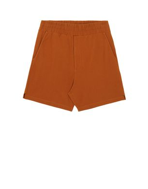 Shorts Uomo - ACNE