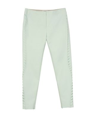 Casual trouser Women's - MUGLER