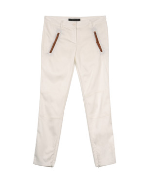 Casual pants Women's - BARBARA BUI