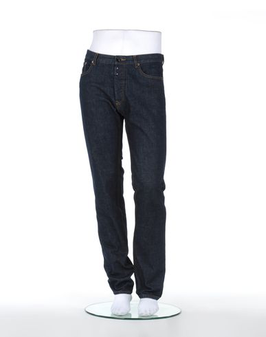 MAISON MARGIELA 14 Jeans