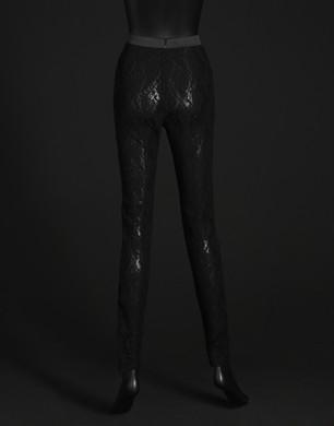 Leggings - Leggings - Dolce&Gabbana - Été 2016