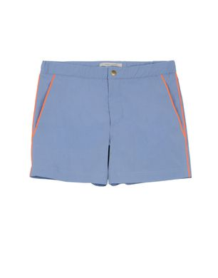 Swimming trunks Men's - MARC JACOBS