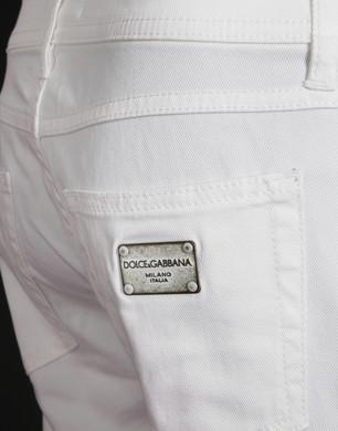 Pantalones - Pantalones - Dolce&Gabbana - Verano 2016