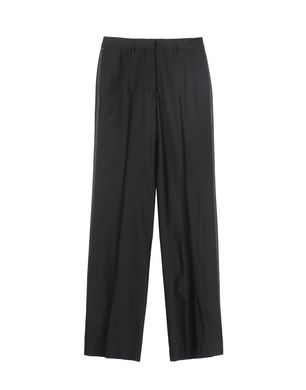Casual pants Women's - MAISON MARTIN MARGIELA 4