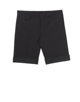 Bermuda Men's - MARC JACOBS